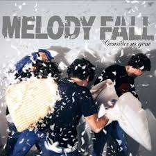Melody Fall - Tom, Special Guy!