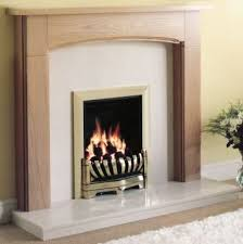 mantel for fireplace