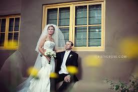 nm wedding