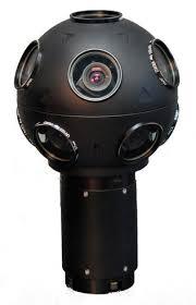 google street map camera