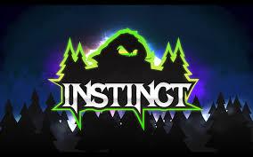 instinct mlg