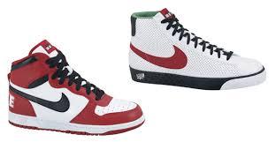 spike lee shoes
