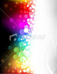 multi color lights