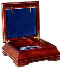 music box antiques
