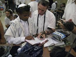 bar mitzvah photos