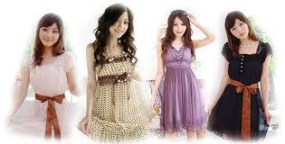 korean latest fashion