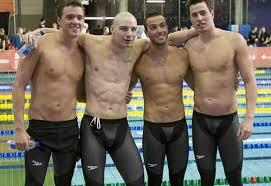 swimming suits men