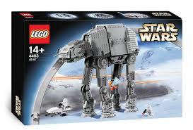 lego star wars 4483