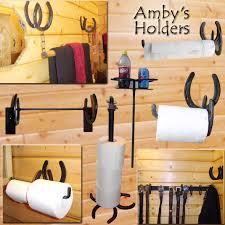 horse shoe designs