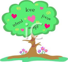 free clipart words