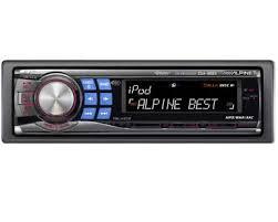 alpine 9883