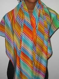 design scarves