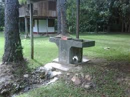 guatemala lodging