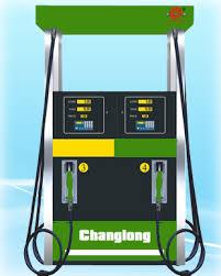 fuel dispensing