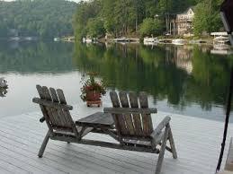 atlanta lake