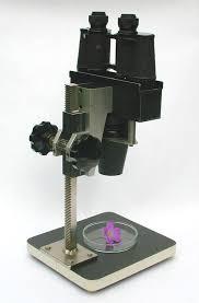 rack and pinion mechanisms