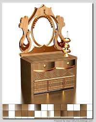 furniture antique