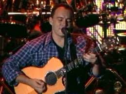 Dave Matthews Band - Live At The 10 Spot