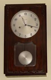 ceas pendula