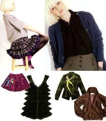 mary kate and ashley olsen clothing
