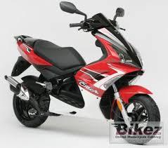 mopeds peugeot