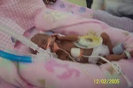 preemie baby doll