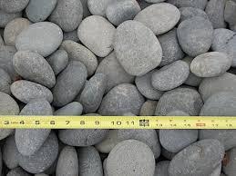 mexican river rock