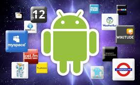 Apks ANDROID