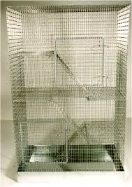 chinchillas cages for sale