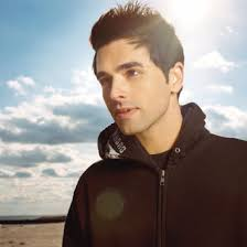 chris carrabba pictures
