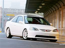 02 civic coupe
