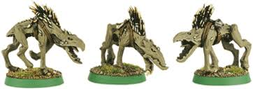 kroot hounds