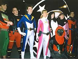 heroes costumes