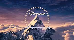 paramount film