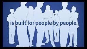 facebook people