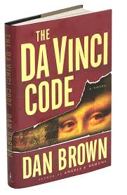 th da vinci code