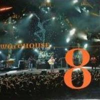 Dave Matthews Band - Warehouse 8, Vol. 2