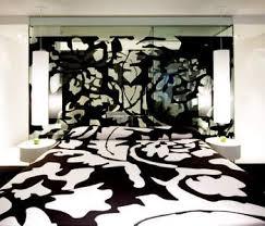 room painting design