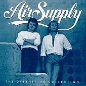 air supply covers