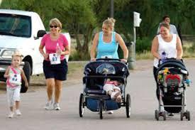 walking wheelchair