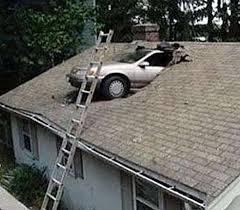 car crash pics