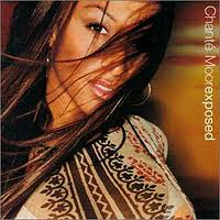 Chante Moore - Exposed