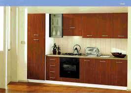 kitchen set furniture
