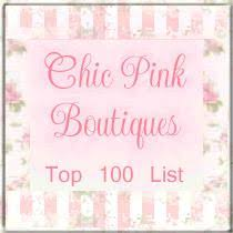 pink boutiques