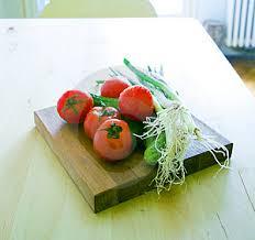 aliment biologique