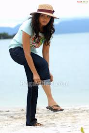 Hot Sexy Anushka Shetty