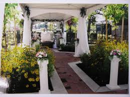 pictures of wedding decorations