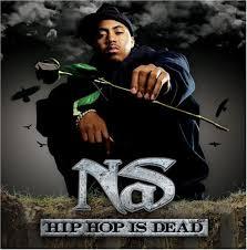 albums hip hop