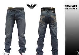 armani mens clothes