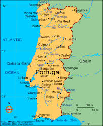 atlas portugal